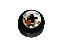 Mini Schraubenkopf Objektiv M12 für Minikamera als Schraube getarnt