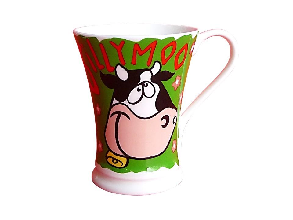 Kaffetasse Tasse aus fine bone china porzellan