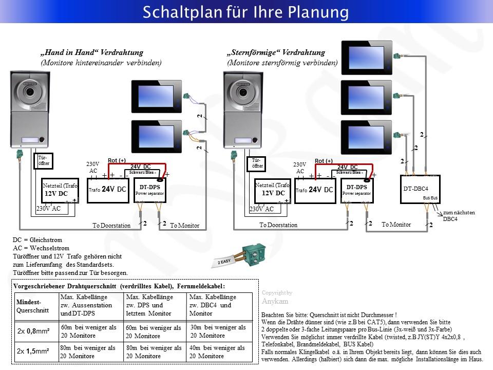 Fantastisch Directv Ganze Haus Dvr Schaltplan Bilder - Elektrische ...