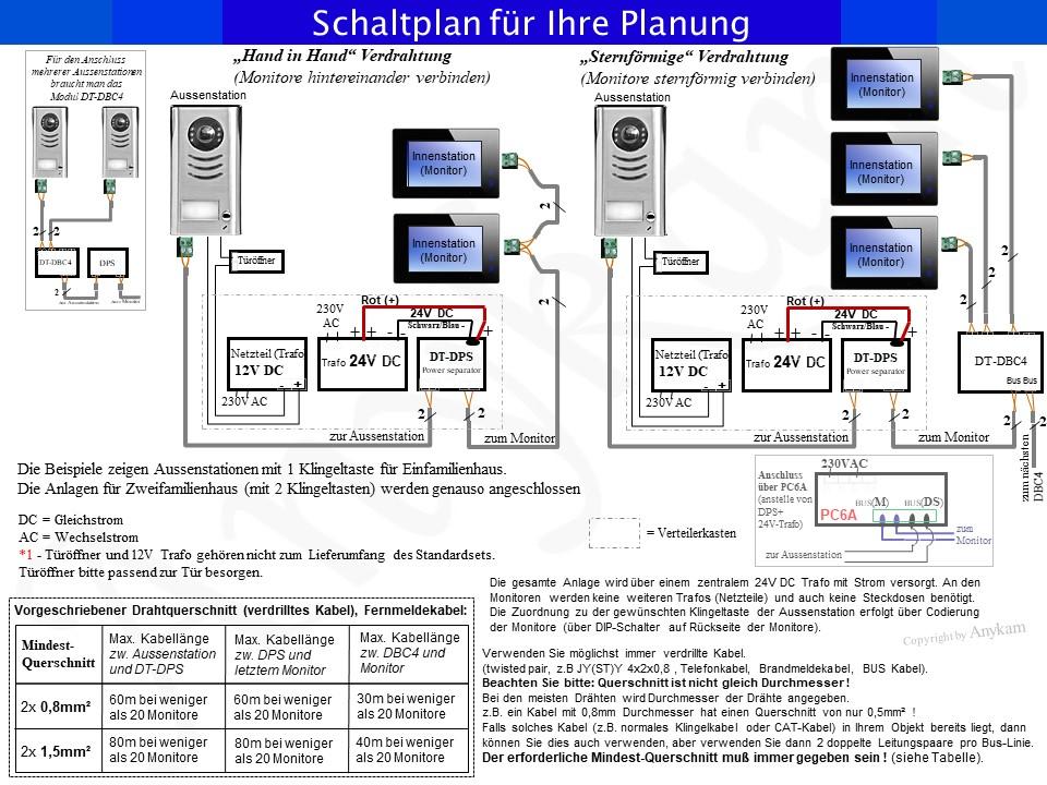 Gemütlich Vdo Misst Schaltpläne Ideen - Elektrische Schaltplan-Ideen ...