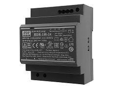 PS100 24V DC 4200mA GleichspannungsTransformator