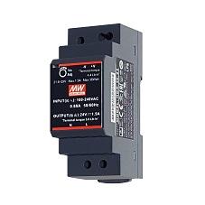 Trafo PS30-24 24V DC 1500mA Transformator, Schaltnetzteil, ersetzt PS4-24
