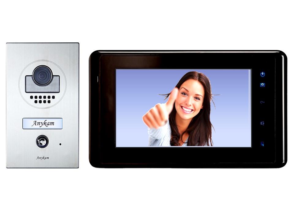 webcam chat nederland gratissexfilmjes
