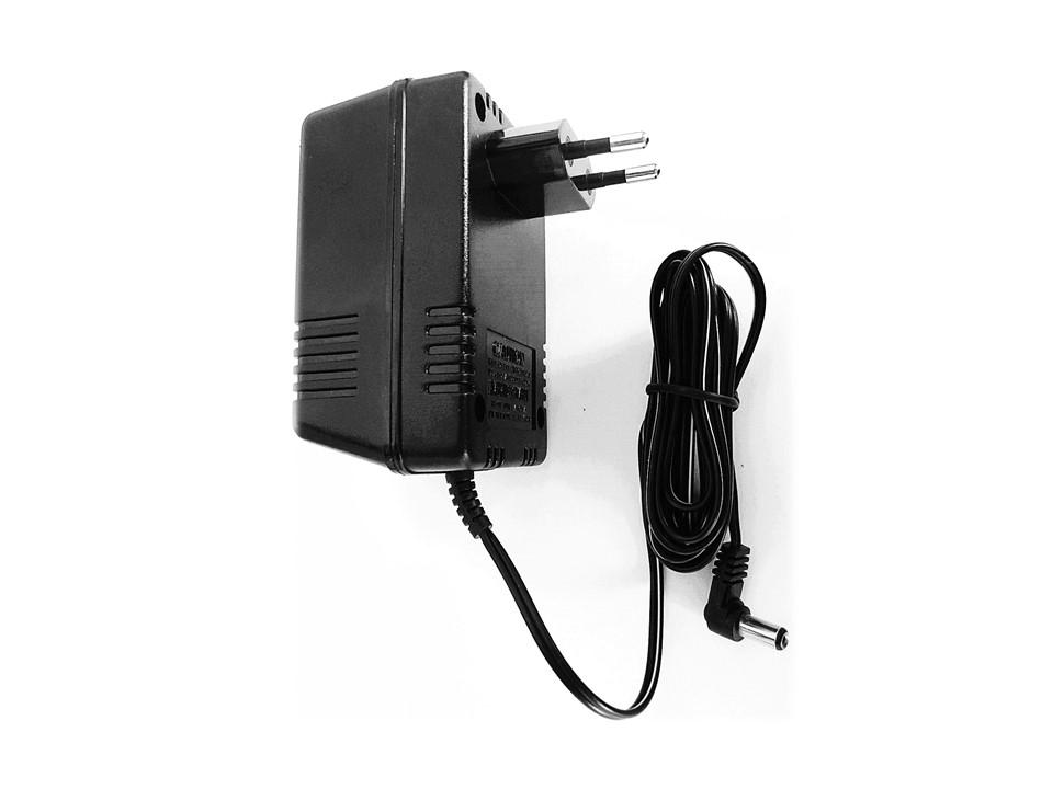 Netzadapter für Elektrogeräte